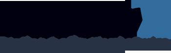 Carerix logo
