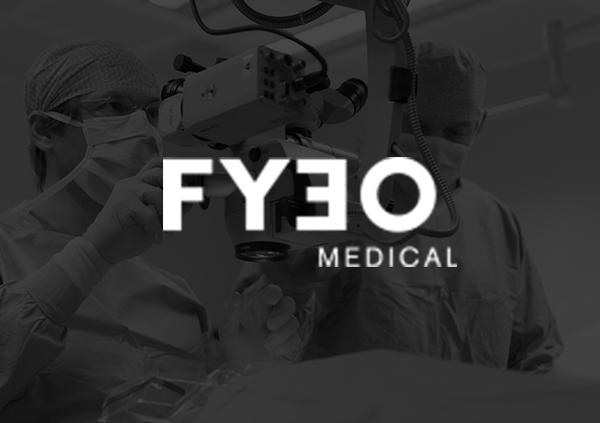 fyeo medical