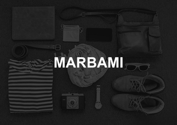 marbami