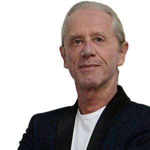 paul holtman, oprichter feyo